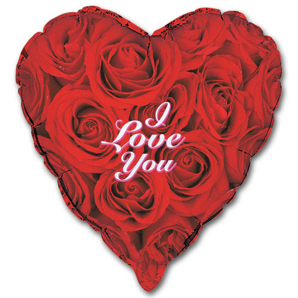 Go Back  gt  Images For  gt  I Love You Hearts And RosesI Love You Hearts And Roses